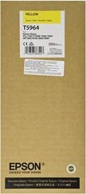 Epson Tinte T5964 gelb (C13T596400)