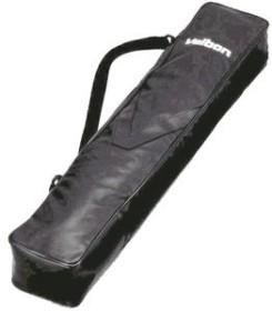 Velbon case 400 stand bag (V20740)