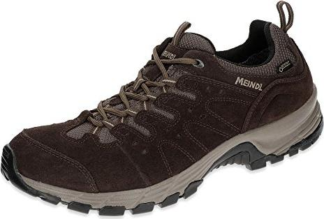 Meindl Rapide GTX dark brown (mens) (5212-46) -- via Amazon Partnerprogramm