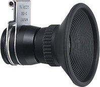 Nikon DG-2 eyepiece magnifier (FAF20202)
