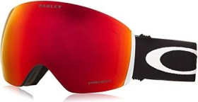 Oakley Flight Deck PRIZM black/torch iridium (OO7050-33)