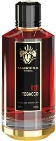 Mancera Red Tobacco Eau De Parfum, 120ml