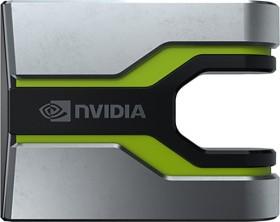 PNY NVLink-Bridge 2 slot for Quadro RTX 6000/8000 (NVLINKX16-2SLOT-PB)