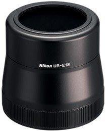 Nikon UR-E18 Adapterring (VAW17801)