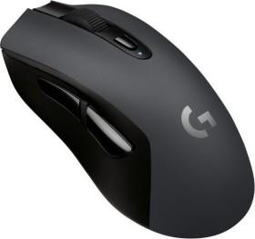 Logitech G603 Lightspeed, USB, Bluetooth (920-005101/920-005102)