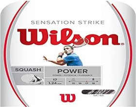 Wilson Sensation Strike (Z9264)