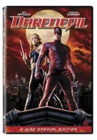 Daredevil (Special Editions)