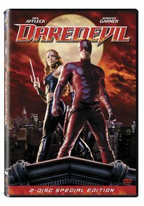 Daredevil (Special Editions)