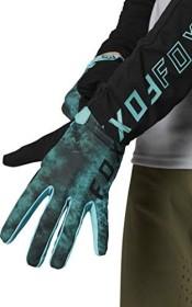 Fox Racing Ranger cycling gloves teal (27598-176)