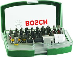 Bild Bosch DIY Bitset,  32-tlg. (2607017063)