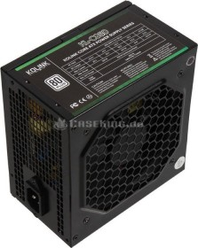 Kolink Core C850 850W ATX 2.3 (KL-C850)