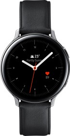 Samsung Galaxy Watch Active 2 R820 stainless steel 44mm silver