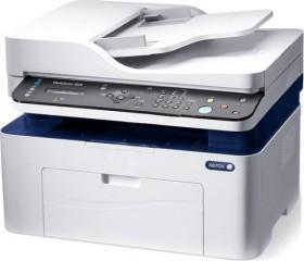 Xerox WorkCentre 3025BI, Laser, einfarbig (3025V_BI)