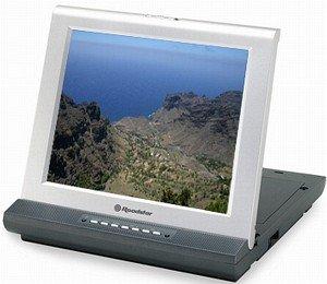 Roadstar LCD-1040KLT/N