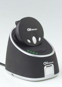 GN Netcom GN 6110 headset Bluetooth -- GN Netcom
