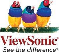 ViewSonic RLC-080 Ersatzlampe