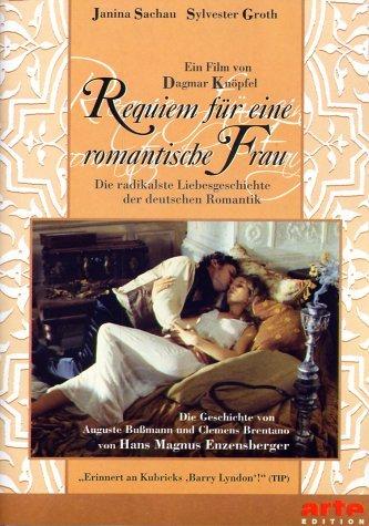 Requiem für eine romantische Frau -- via Amazon Partnerprogramm