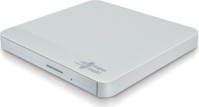LG GP50NW40 weiß, USB 2.0