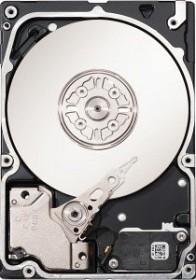 Seagate Savvio 10K.2 73.4GB, SAS (ST973402SS)