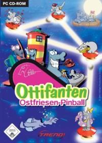 Ottifanten: Ostfriesen Pinball (PC)
