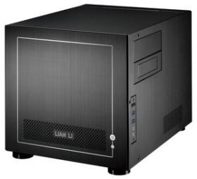 Lian Li PC-V352B schwarz
