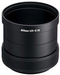 Nikon UR-E19 Adapterring (VAW17901)