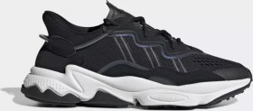adidas Ozweego core black/grey six/crystal white (Herren) (EH1200)