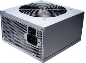 Antec Basiq BP550 Plus, 550W ATX 2.2 (0761345-06550-4)