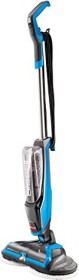 Bissell Spinwave electrical mop