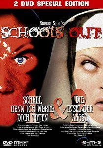 School's Out 1+2
