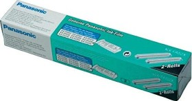 Panasonic KX-FA52X Thermotransferrolle