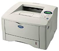 Brother HL-1850N, laser czarno-biały