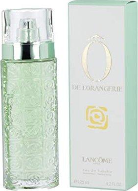 Lancôme Ô de L'Orangerie Eau de Toilette 125ml -- via Amazon Partnerprogramm