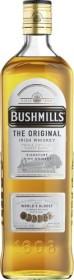 Bushmills Original 700ml