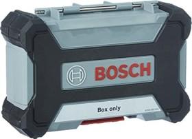 Bosch Pick and click Box L toolbox (2608522363)