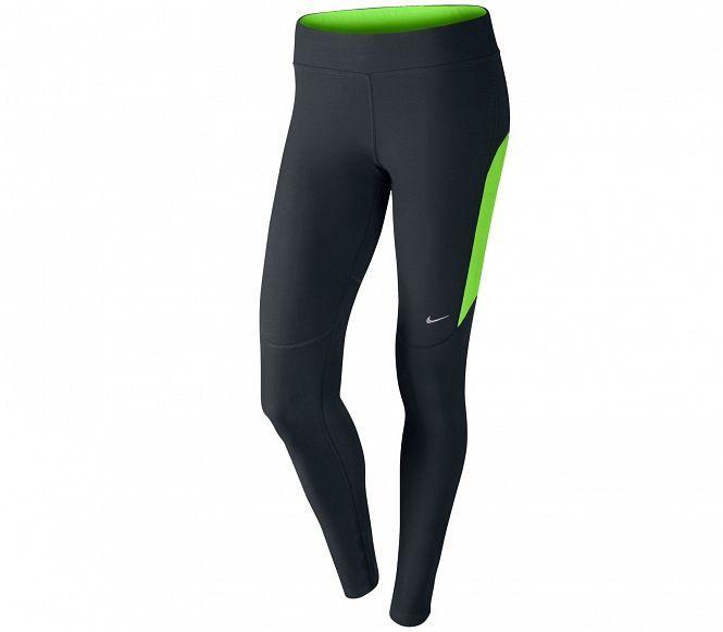 a8f93bb71e4e Nike Filament Laufhose lang (Damen)