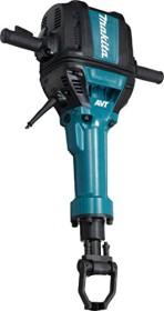 Makita HM1812 Elektro-Abbruchhammer