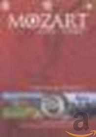 Mozart On Tour (DVD)