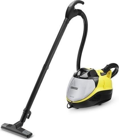 Kärcher SV7 vacuum steam cleaner (1.439-410.0)