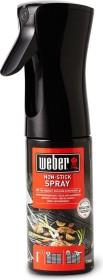 Weber Non-Stick Spray 200ml (17685)