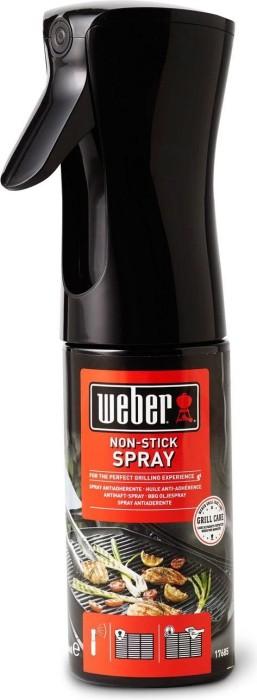Weber-Stephen Deutschland GmbH (www.weber.com)
