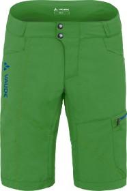 VauDe Tamaro Shorts Fahrradhose kurz parrot green (Herren) (05511-592)