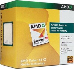 AMD Turion 64 X2 TL-56, 2x 1.80GHz, boxed (TMDTL56CTWOF)