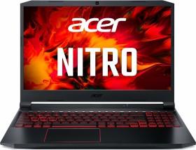 Acer Nitro 5 AN515-44-R311 (NH.Q9HEV.00A)