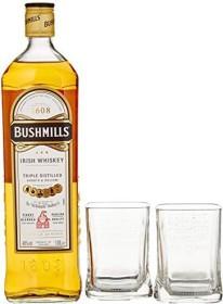 Bushmills Original 1l