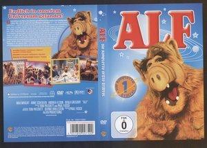 Alf Season 1 -- © bepixelung.org
