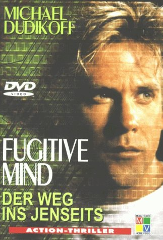 Fugitive Mind -- via Amazon Partnerprogramm