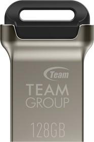 TeamGroup C162 128GB, USB-A 3.0 (TC1623128GB01)