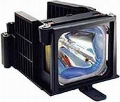 Acer MC.JMY11.001 spare lamp
