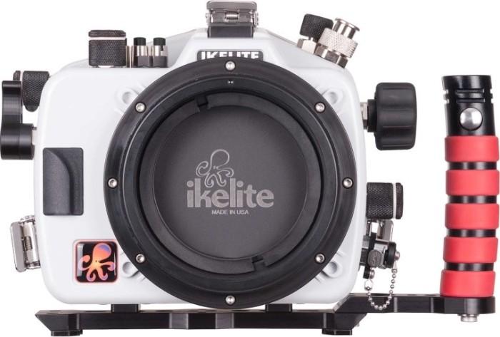 Ikelite Canon EOS 5D Mark III underwater case (6871.03) -- via Amazon Partnerprogramm